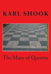 The Maze of Querma